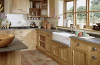 Cotteswood-Country-Kitchen