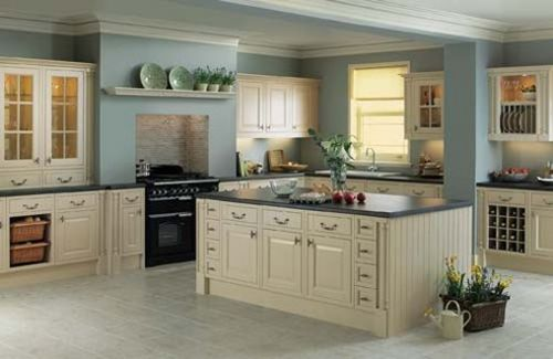 20 homebase lg for Kitchen ideas homebase