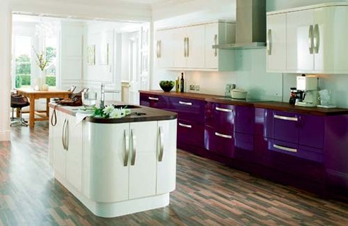 21 Contemporary Kitchens Under 5 000 Images Frompo