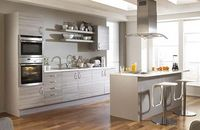 Kitchens under 5000 homes decoration tips for Kitchen ideas under 5000