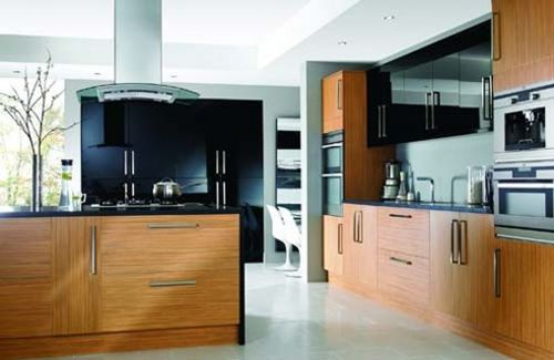 301 moved permanently for Wickes kitchen designs