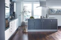 8-Kitchens-Direct-lg