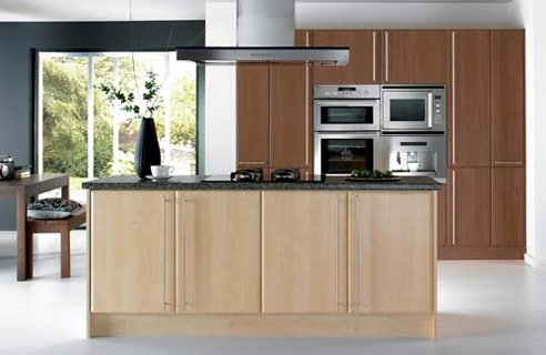 301 moved permanently for Kitchen ideas john lewis