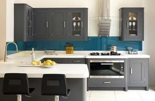 19 Kitchen Designs Under 20 000 Channel4 4homes