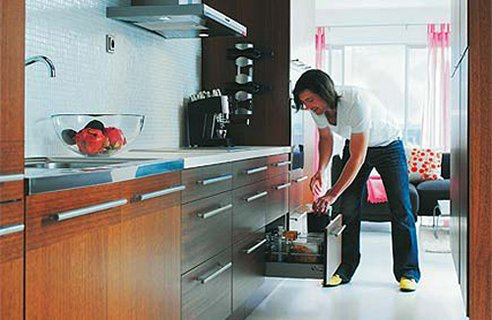 kitchen-guide-credit-1-lg.jpg