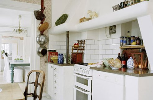 kitchen-plan-lg.jpg