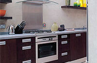 Kitchen, Guide To Planning A Kitchen