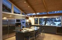 kitchen-chrome