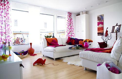 27-Pergo-Living-Room-Design-Lg