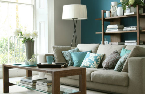 light direction  Top tips for lighting your Living Room 18 Cormar Carpets Living Room lg B0