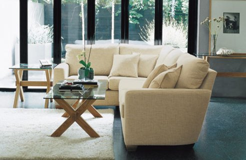 63 Contemporary Living Room Designs Channel4 4homes