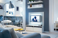 10 Tips For Lighting Your Living Room - Channel4 - 4Homes