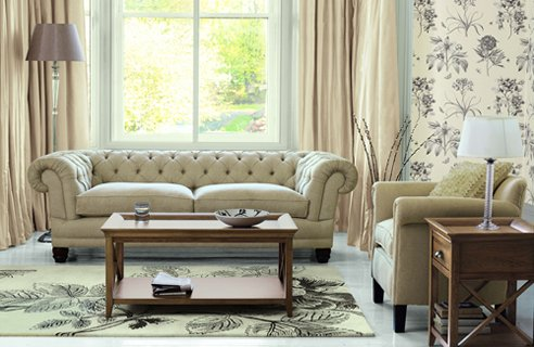 301 moved permanently ForLiving Room Ideas John Lewis