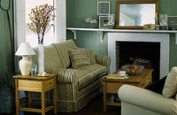 john lewis living room ideas 301 moved permanently 23960