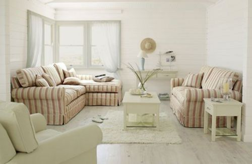 66 traditional living room designs channel4 4homes for Home design john lewis