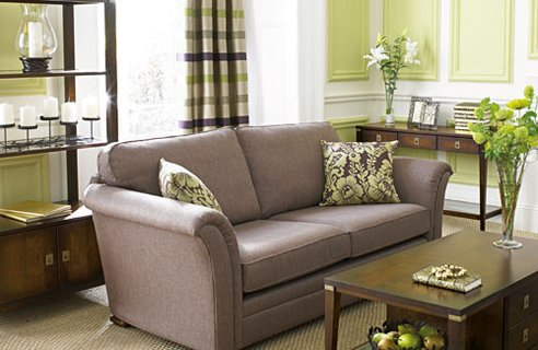 marks and spencer living room ideas 301 moved permanently 25220