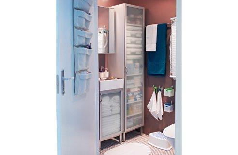 19 bathroom storage buys ideas channel4 4homes