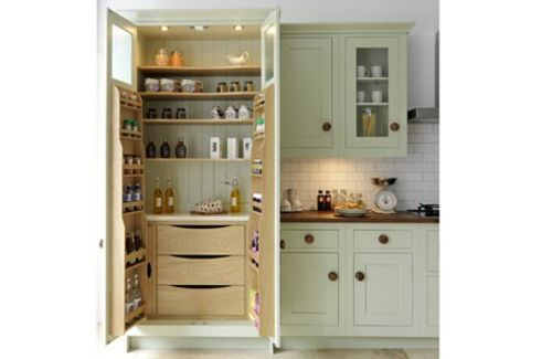Clever Kitchen Storage Alluring With Modern Kitchen Storage Ideas Photo