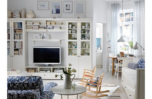 16 clever living room storage ideas channel4 4homes