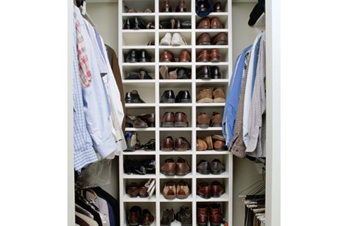 Bedroom shoe storage ideas 28 images best 25 bed shoe storage ideas on phone besf of ideas - Endearing pictures of really cool bedroom decoration design ideas for new year eve home interior ideas ...