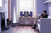music room. How To Get The Most Out Of Your Spare Room
