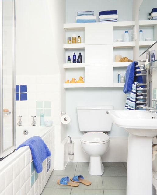 301 moved permanently Small bathroom makeovers