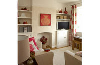 Living Room Shelving on Small Living Rooms  Small Home Offices   More   Channel4   4homes