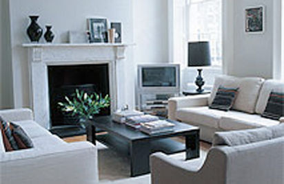 Finest Georgian Living Room Ideas Georgian Living Room Ideas Style Home  With Georgian Home Decor.