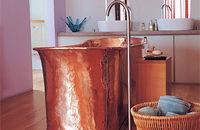 chiswick-bath-credit-lg