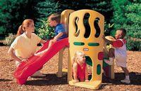 25-Littlewoods-Hide-slide-lg