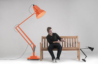 floor-lamp-7-lg