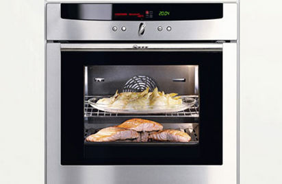 Best Built In Ovens Images