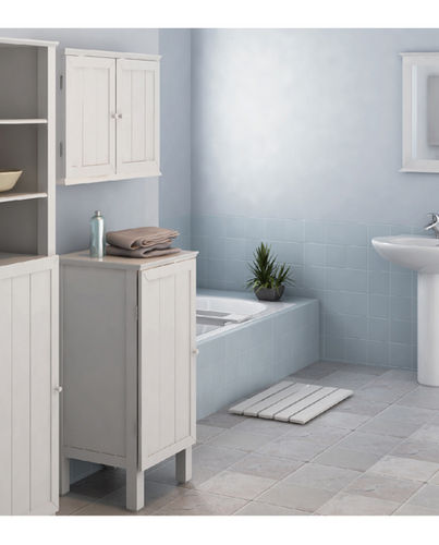 Tenere al caldo in casa 08 26 13 John lewis bathroom design and fitting