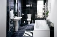 Wickes Bathroom Design Home Decoration Live