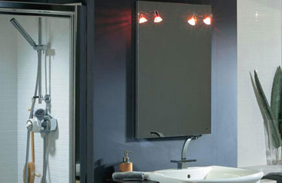 301 moved permanently for Bathroom lighting design guide