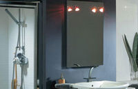 Bathroom Lights. Buyer's Guide To Bathroom Lighting
