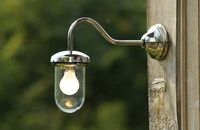 1-Jim-Lawrence-Stainless-Steel-Stable-Light-lg
