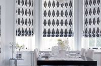 Roman Blinds: A Buyer's Guide