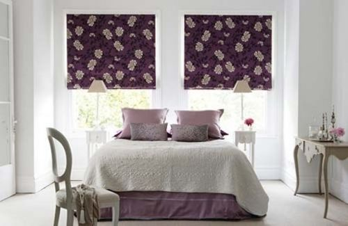 Roman Blinds A Buyer S Guide Channel4 4homes