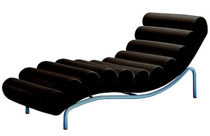 301 moved permanently for Chaise longue d interieur design