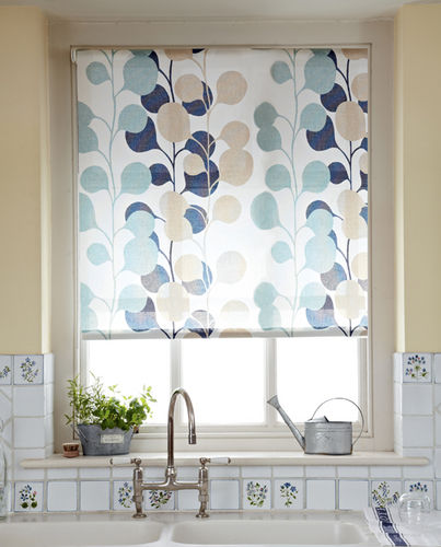 Roller Blinds A Buyer S Guide Channel4 4homes