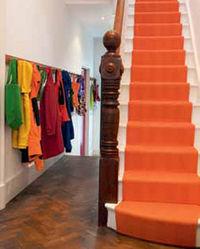 Best New Premises Inspiration On Pinterest Stair Runners 400 x 300