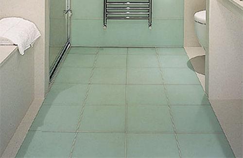Top 5 Eco-Friendly Flooring Options