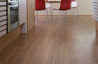 Laminate Floor. Hard Flooring Guide: Laminate
