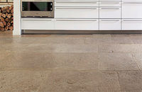 Floor Tiles. Hard Flooring Guide: Tiles