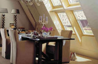 Loft Windows: Choose The Best For Your Conversion