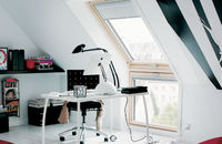A Guide To Loft Windows