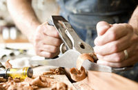Carpentry Tradespeople- Who Does What?