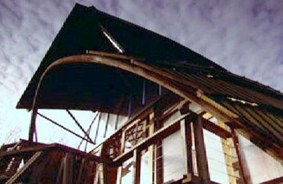 gridshell-exterior-1-lg