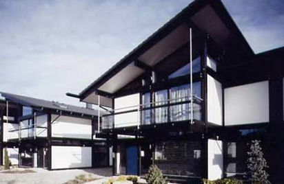 Home Extension Design | Extensions | Property, Self Build and Home